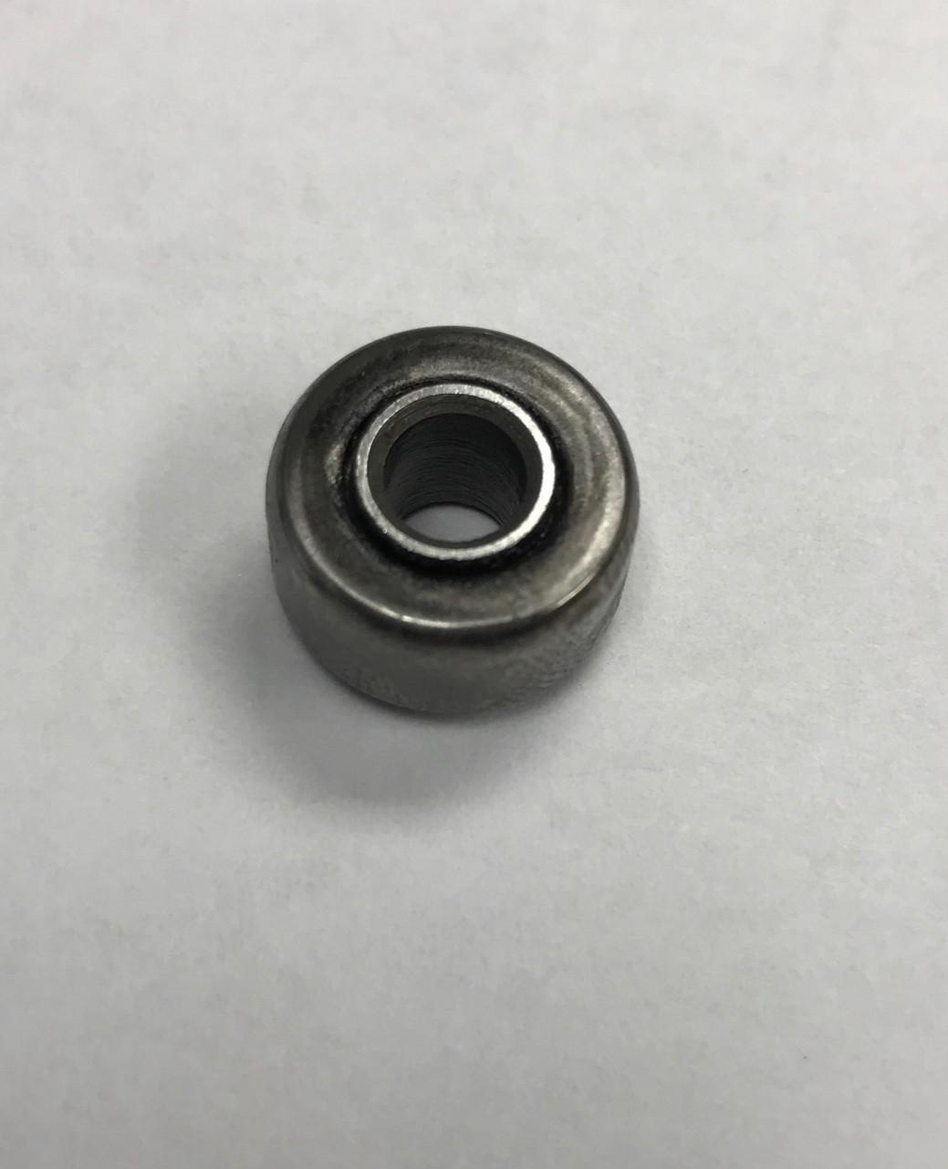 400 -- (#41) -- Needle Bearing - 1021228