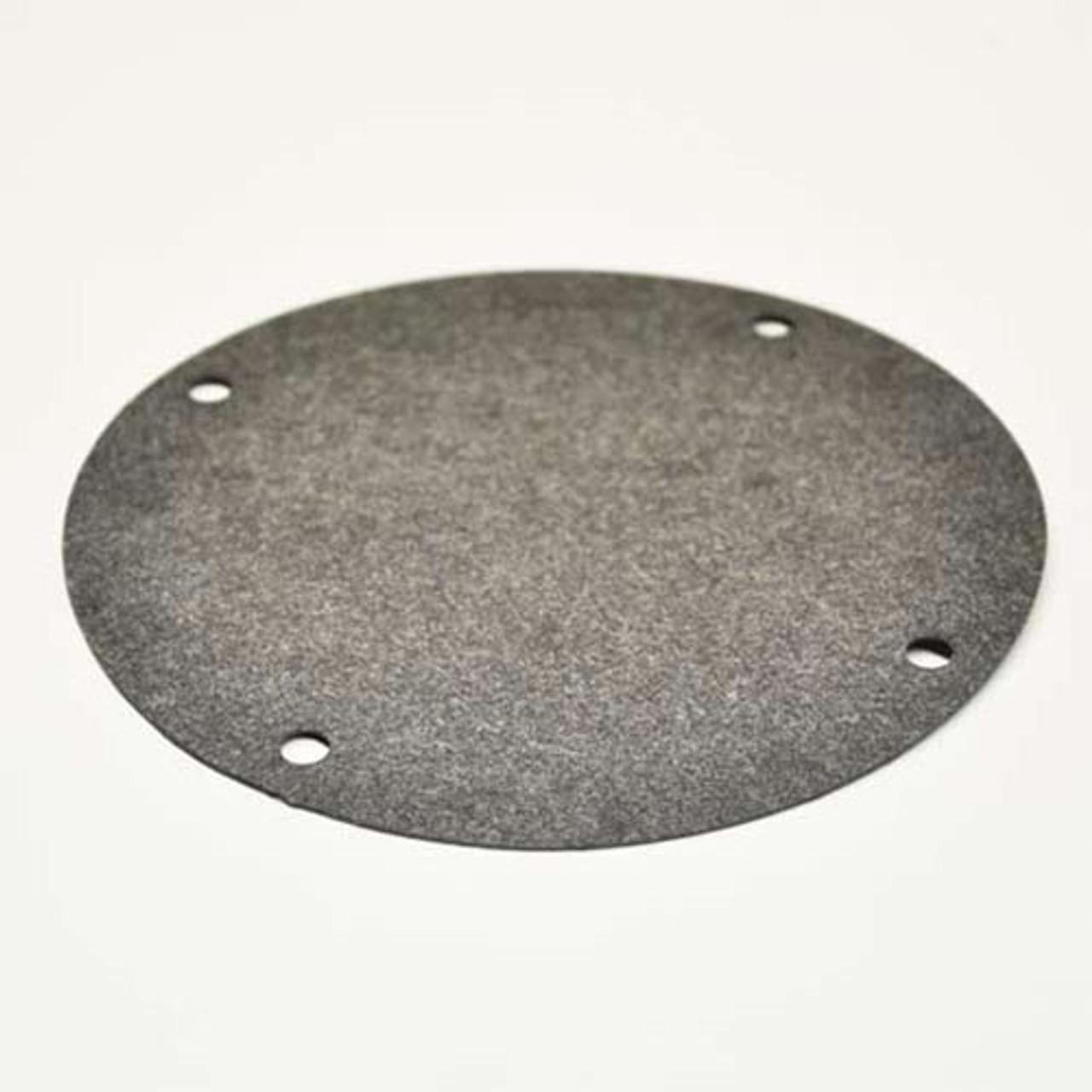 400 -- (#42) -- Gasket Seal - 1035191