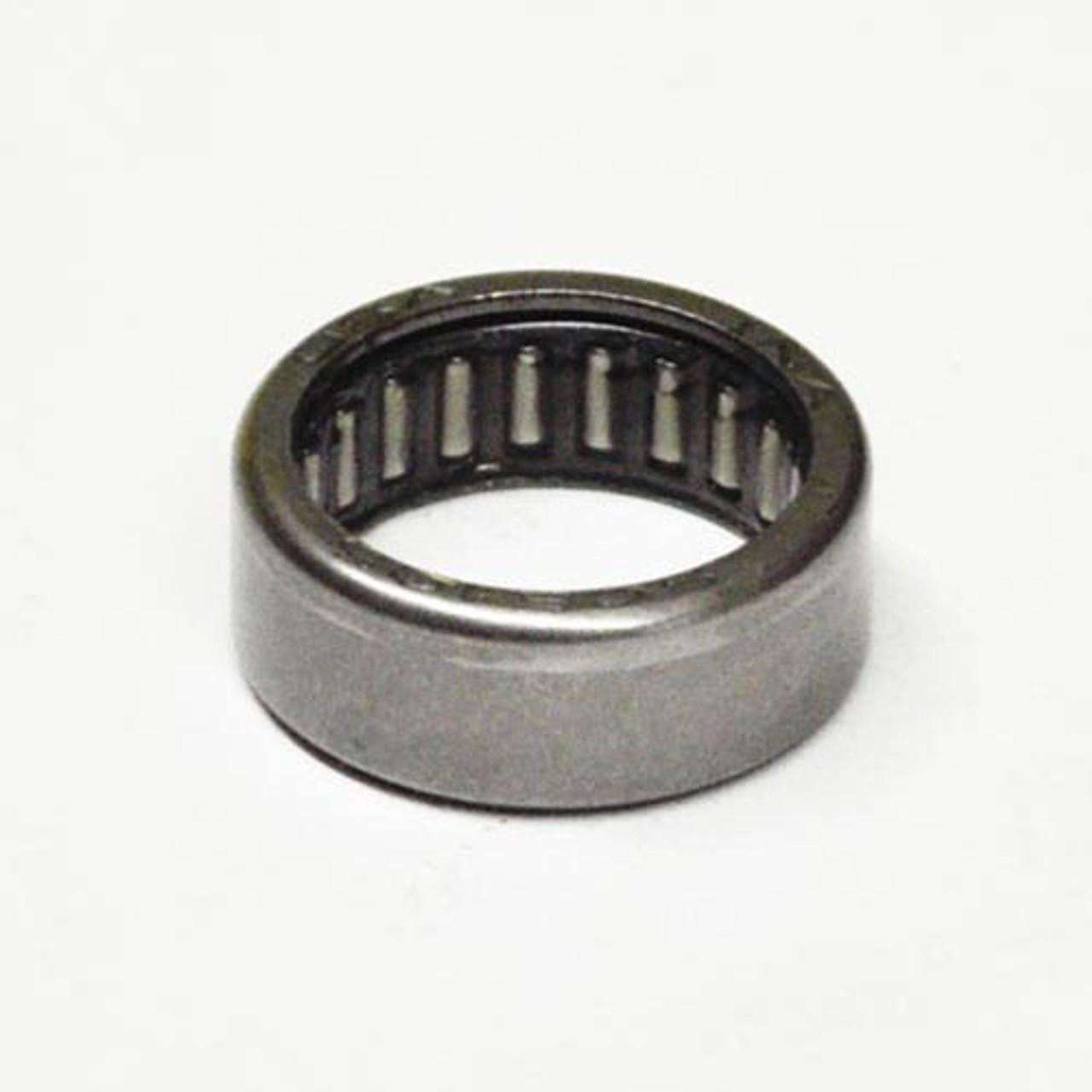 400 -- (#48) -- Needle Bearing - 1021216