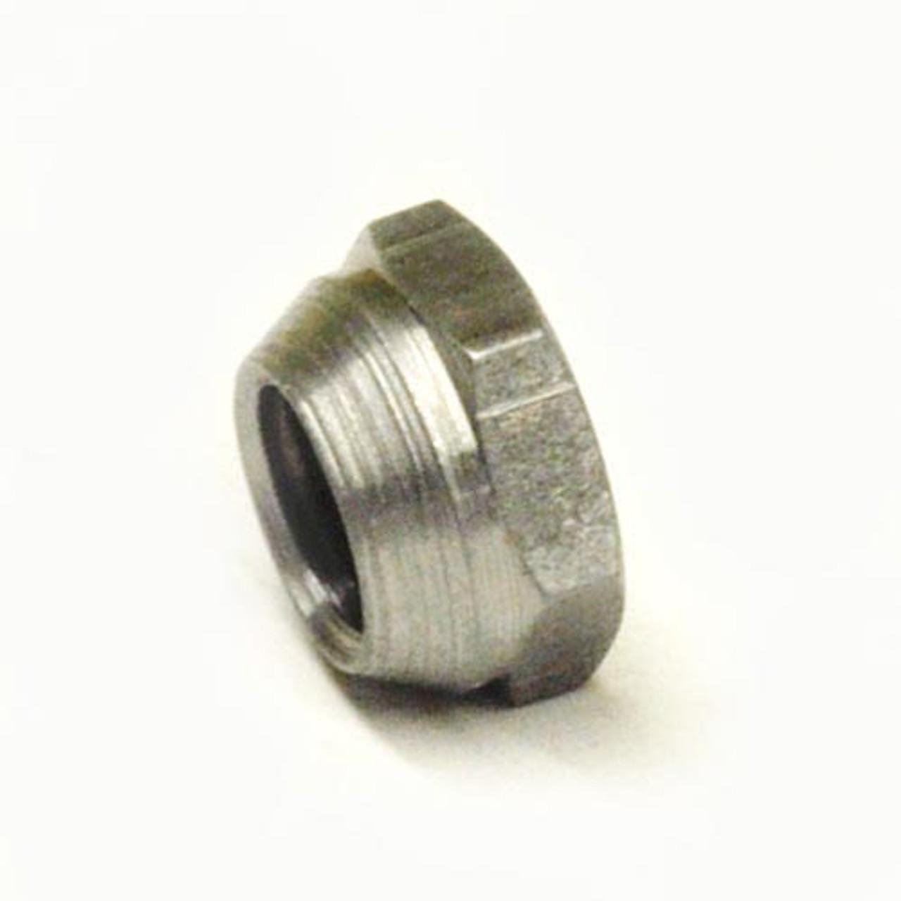 400 -- (#55) -- Gear Shaft Nut - 1007166