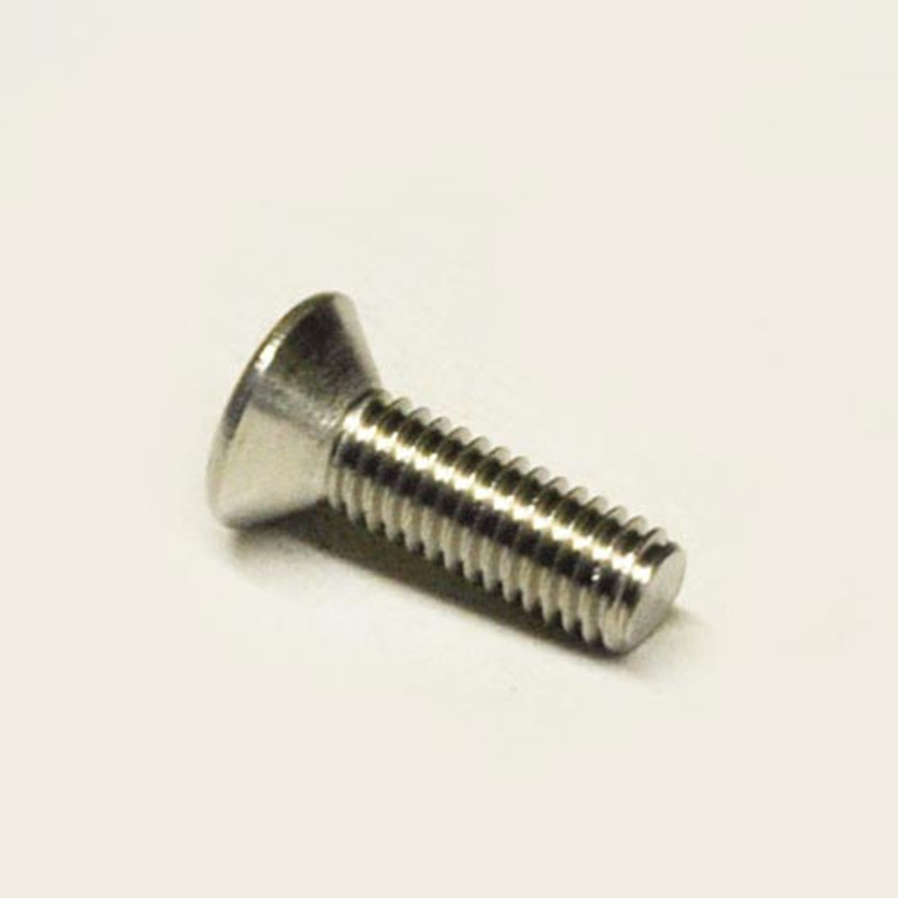 400 -- (#56) -- Screw, Oval Phil, HD - 1055429