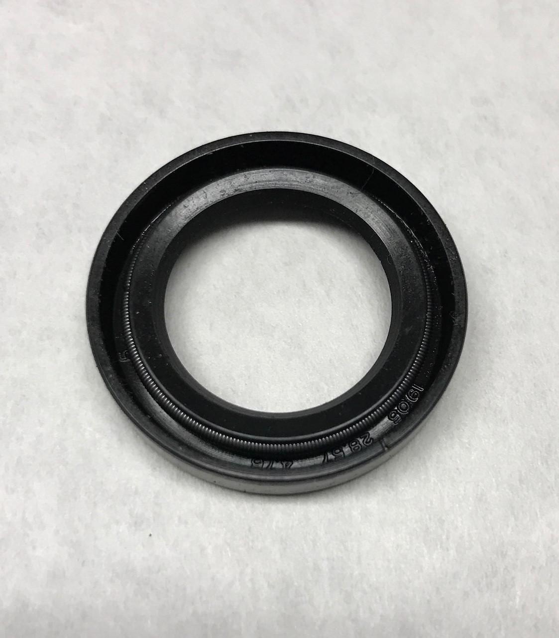 444 -- (#24) -- Oil Seal - 1035195