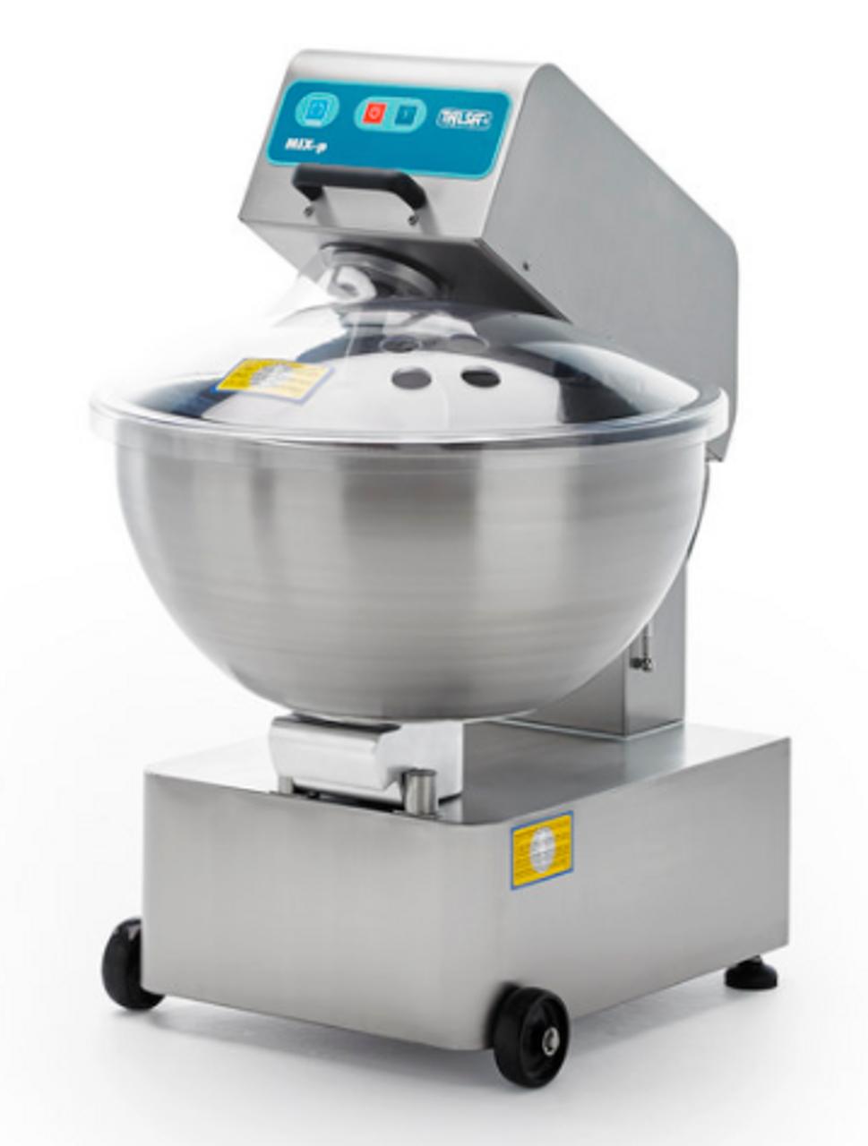 Talsa MIX65 - Meat Mixer
