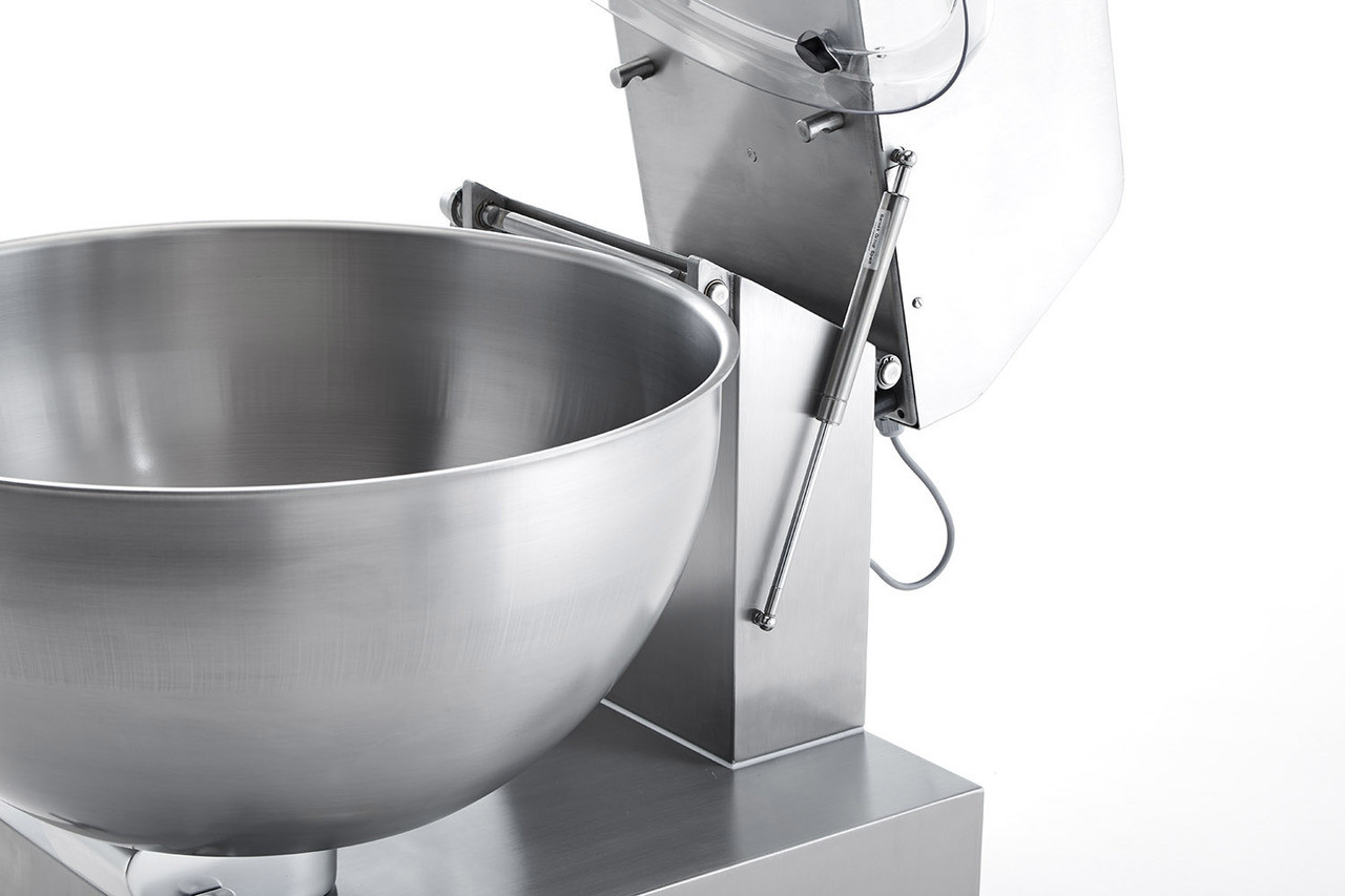 Talsa MIX95 - Meat Mixer -33 - 143lb