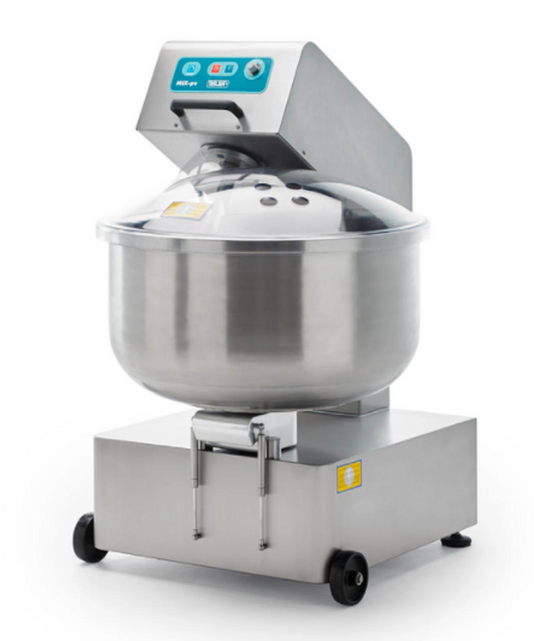Talsa MIX165 - Meat Mixer