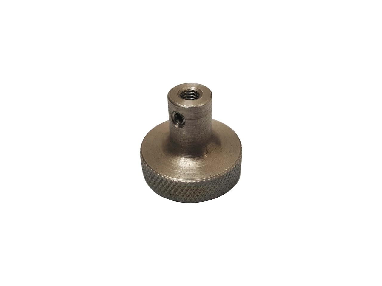 Bizerba Slicer - Small Clamping Handle - SE12 - BZ005