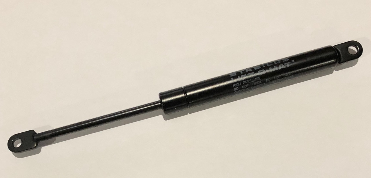 MiniPack - Lid Shocks - MVS-45 - FM640032 & FM640011