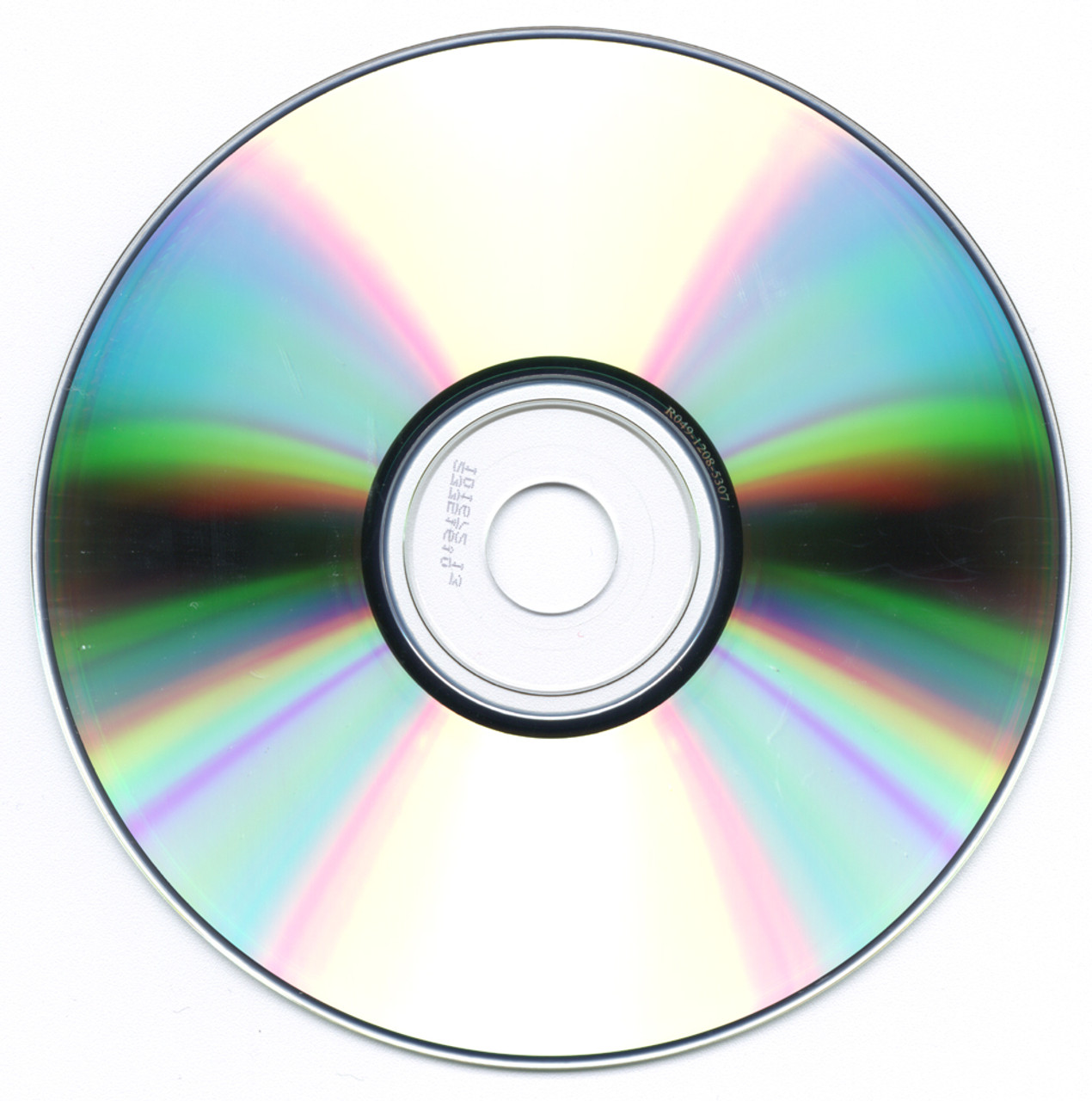 CAS LP1000N Software - Windows 8 & 10