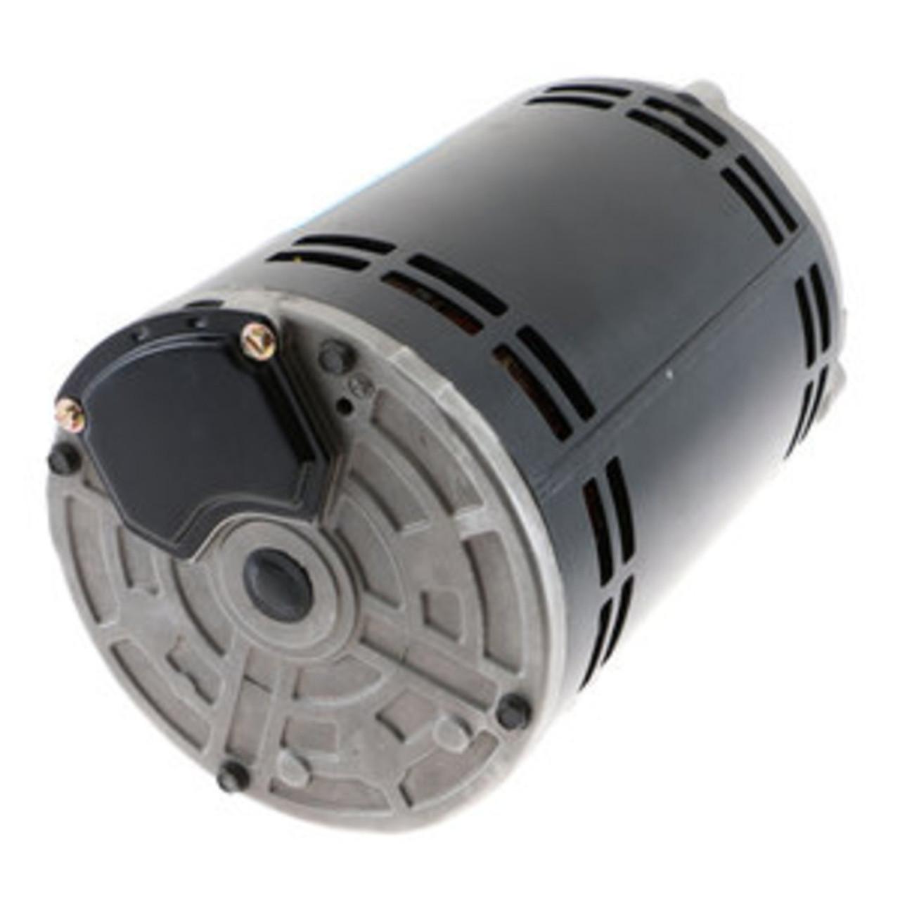 TorRey - ST305AI - Motor Kit - 3HP 220 Volt 3 Phase - 05-71517