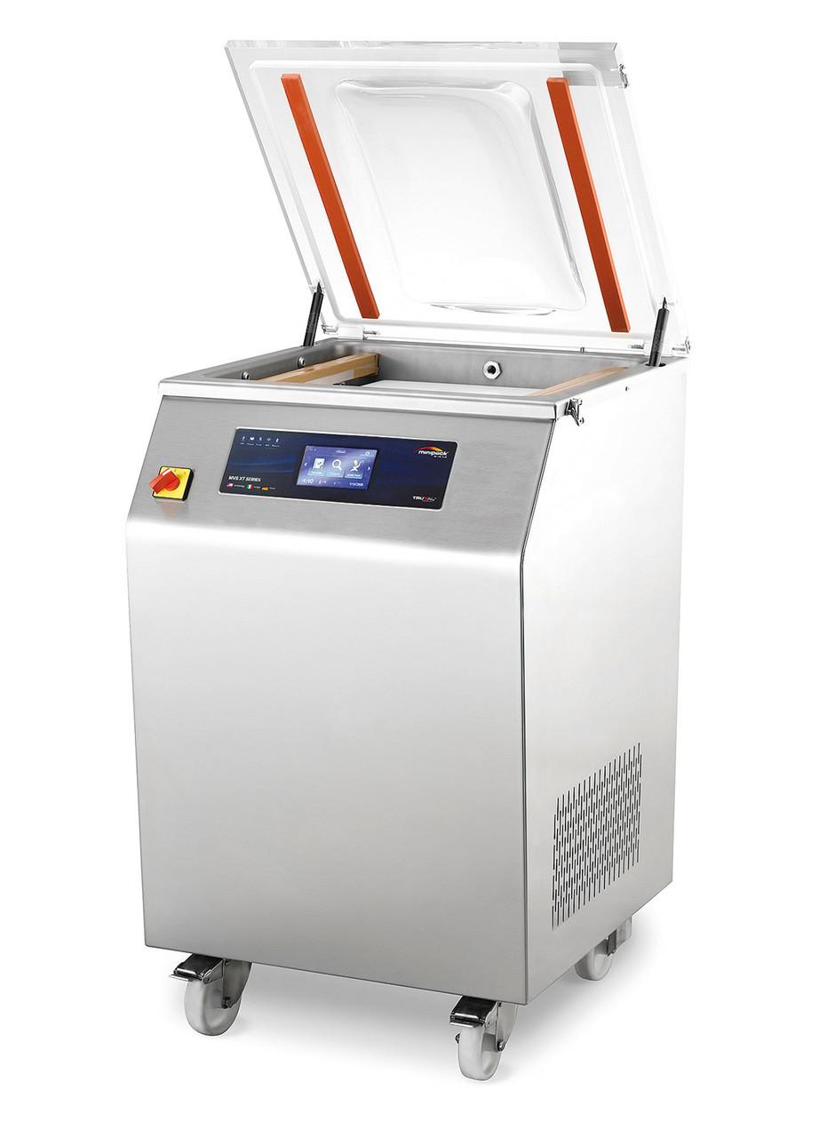MiniPack MV 45LII VacSmart - Chamber Vacuum Packing Machine
