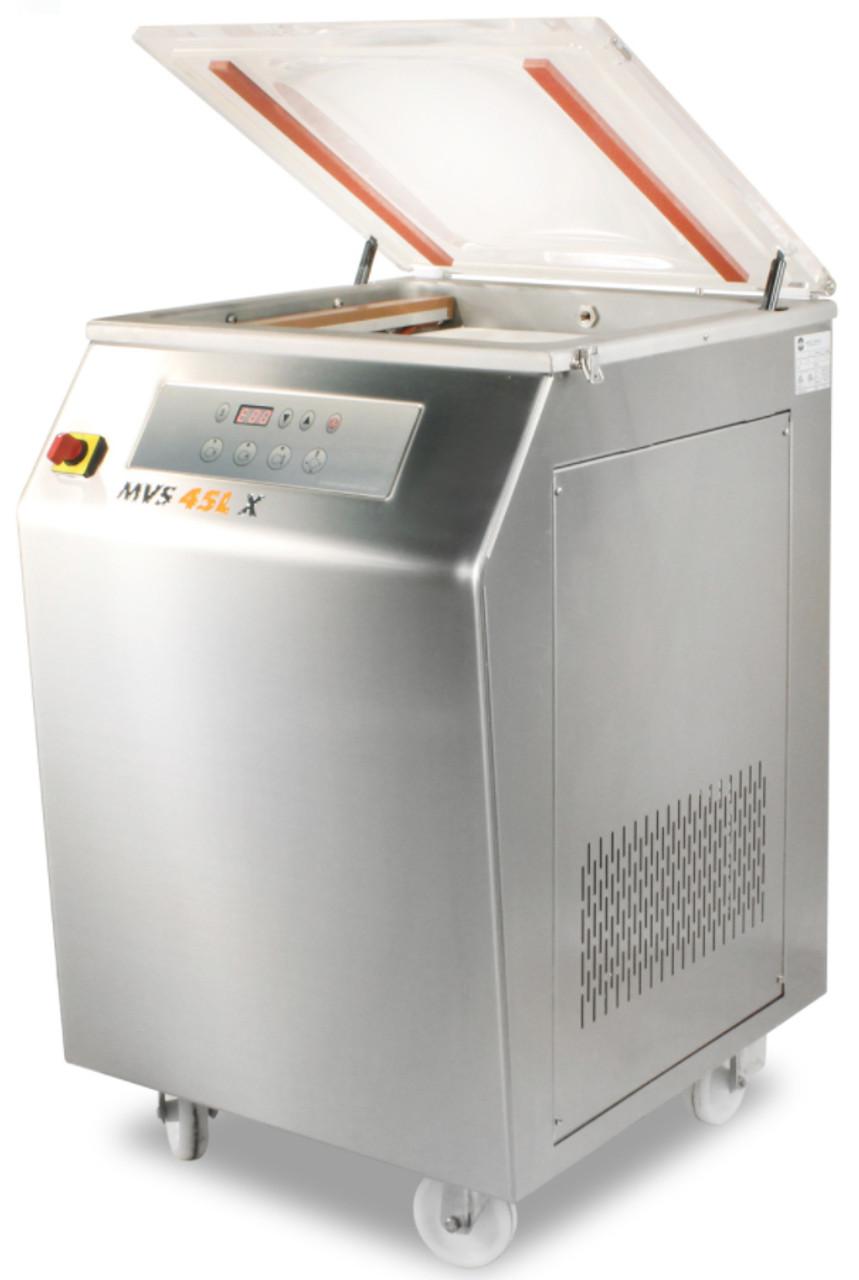 MiniPack MV 45LII VacBasic - Chamber Vacuum Packing Machine