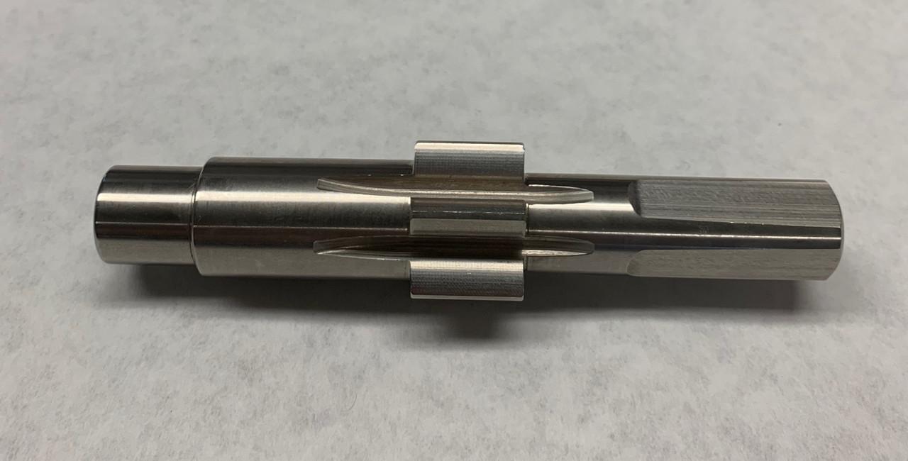F.Dick -- Pinion --  18lb, 24lb, & 30lb. Models - 90706050