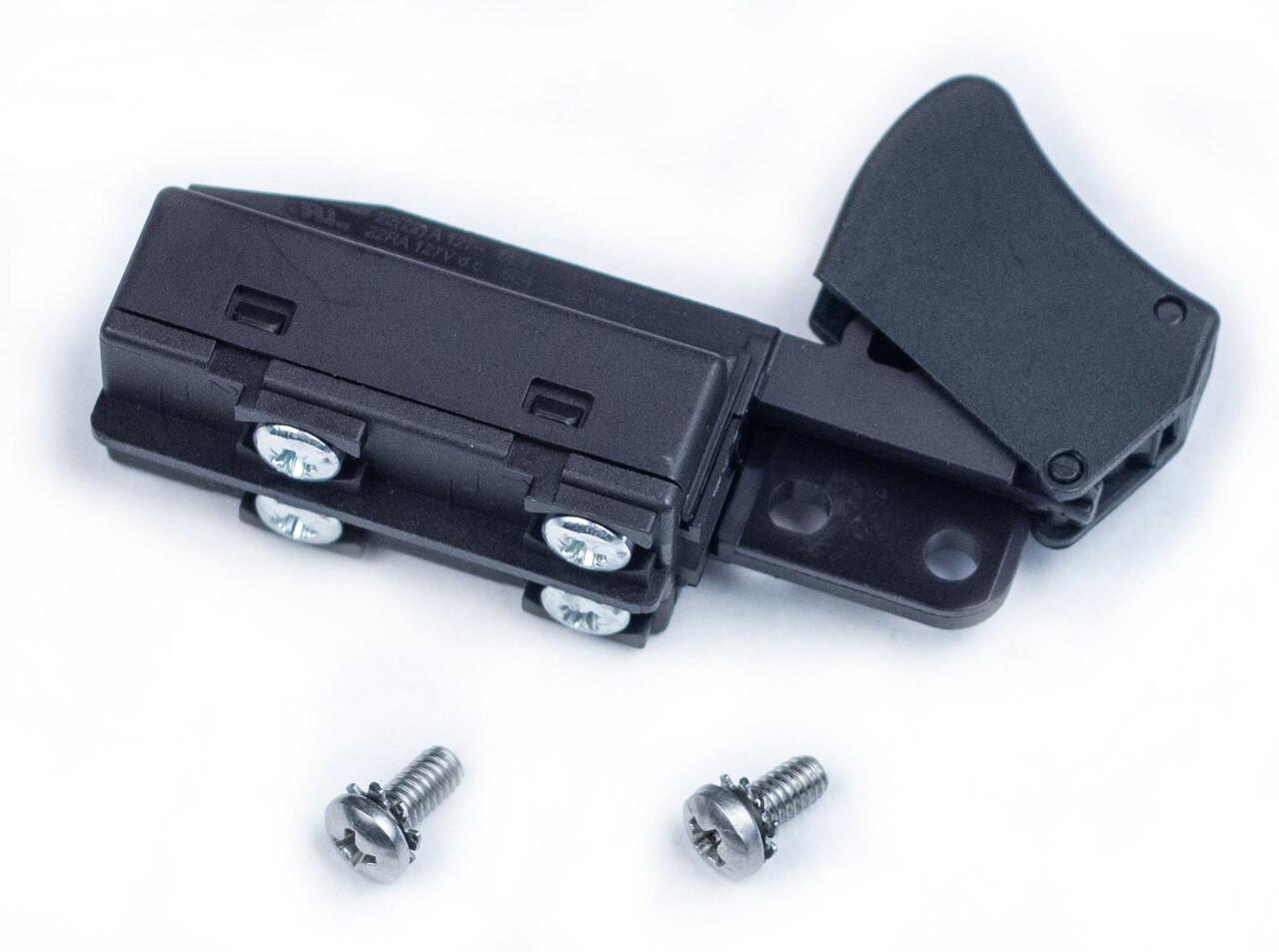 444 -- (#18) -- Switch (Trigger) - 1005038
