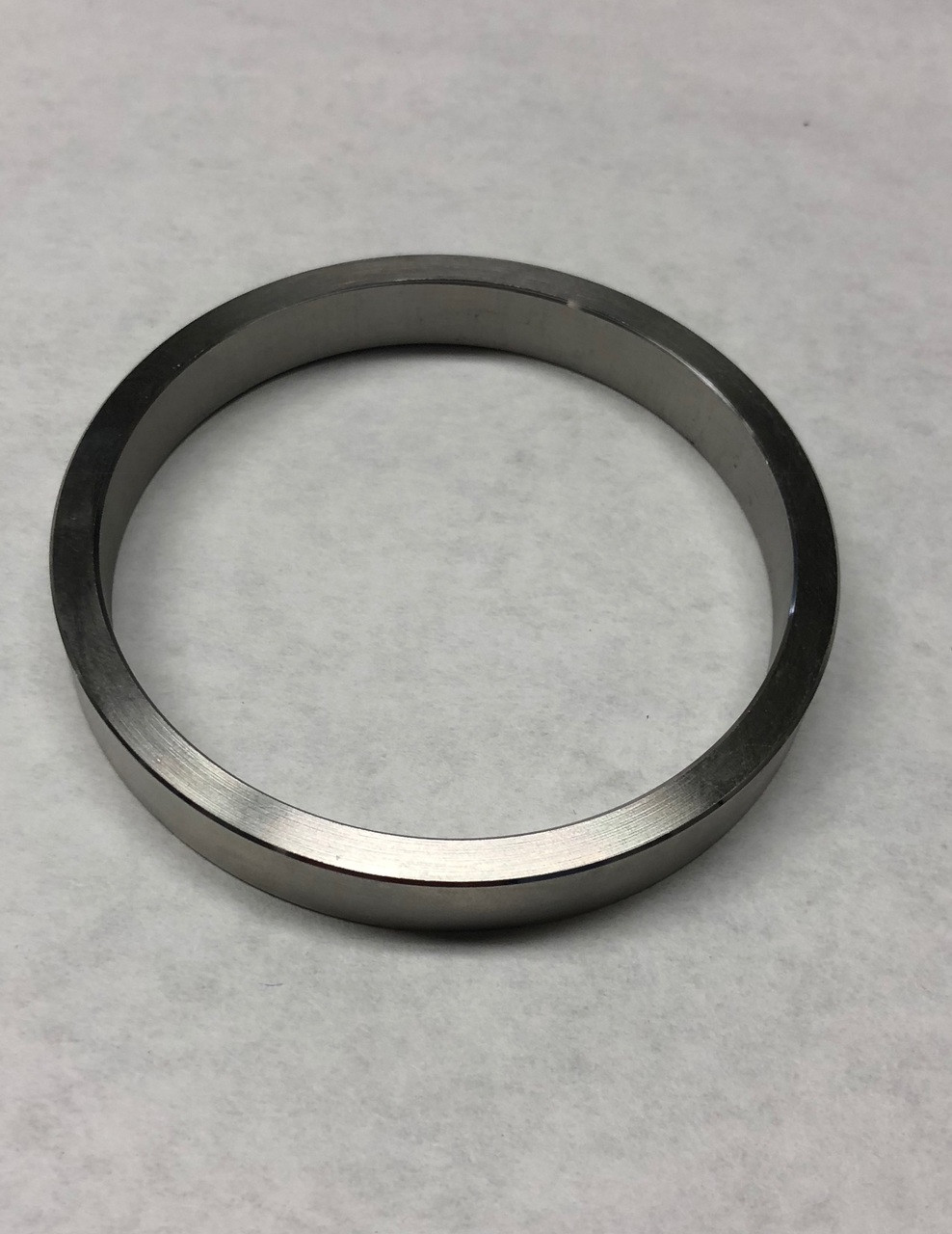 Talsa K-551 - K80 & K120 Series - Ring, Exterior Compensation of Bearing - 7702