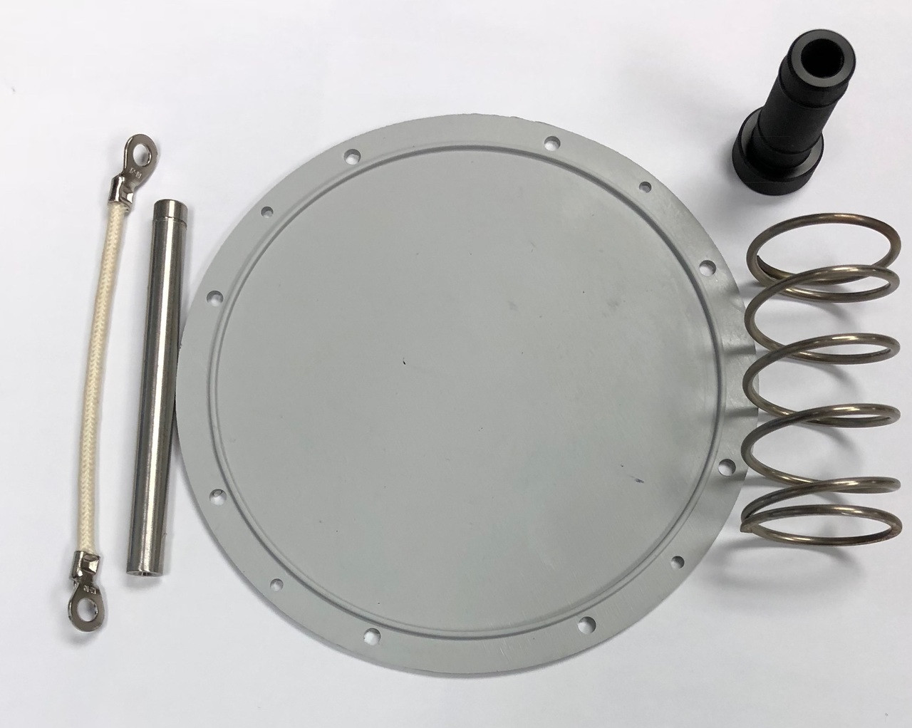 MiniPack Sealing Bar Bladder Rebuilding Kit - ME450RBL