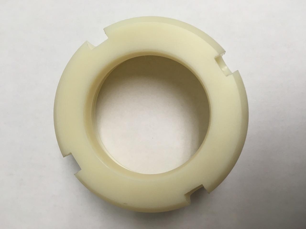 Daniels Food DFS-55 - Nylon Locking Ring - 55065