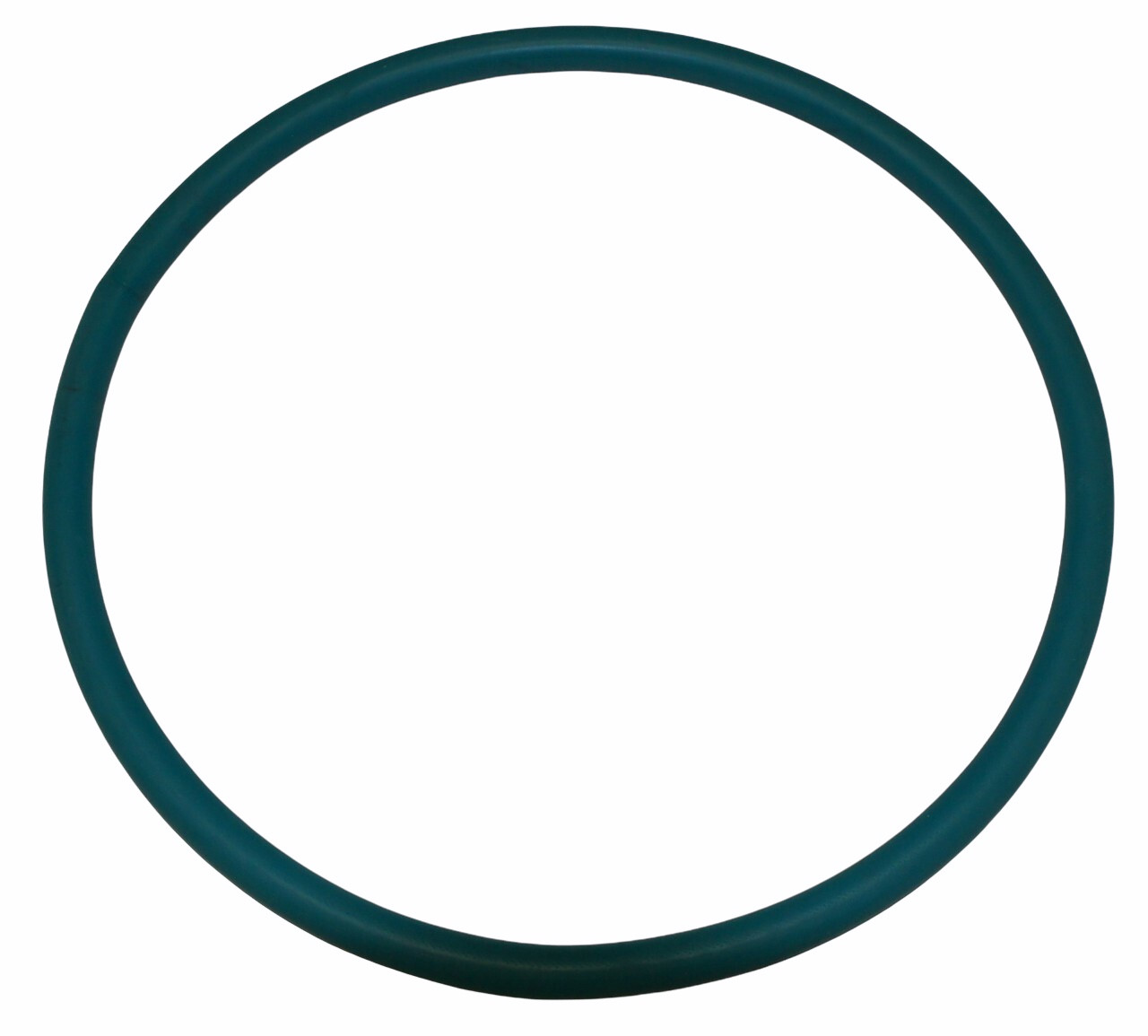 Talsa H-242 - Replacement Lid Gasket (Green) - 6230, 6231, 6093,6232, & 6240