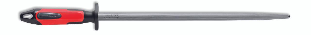 14'' Regular Cut F.Dick Steel - 2K Handle (Non-Slip & Hygienic) - 7517135-63