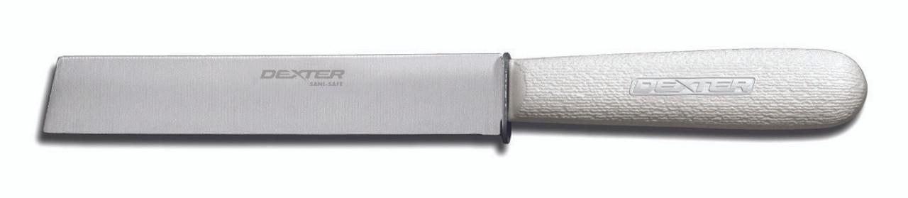 "6"" Vegetable / Produce Knife - 09463 - S186PCP"