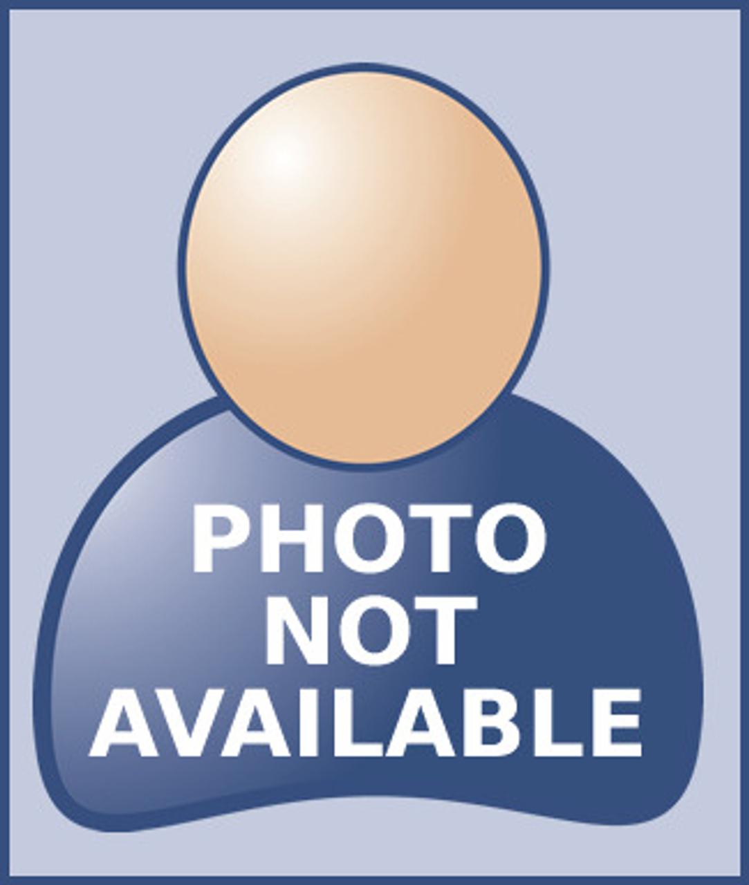ProCut KG-22W-SS & KG-22WXP-SS -  Ring for HeadStock - M500696