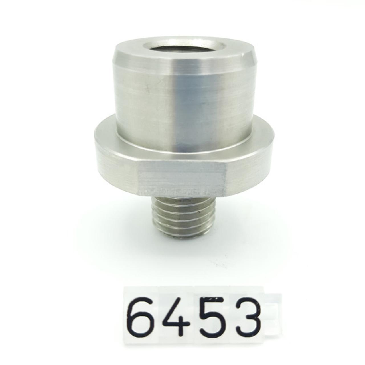 Talsa F Series - Ram Extension (F14,F25,F35) - 6453
