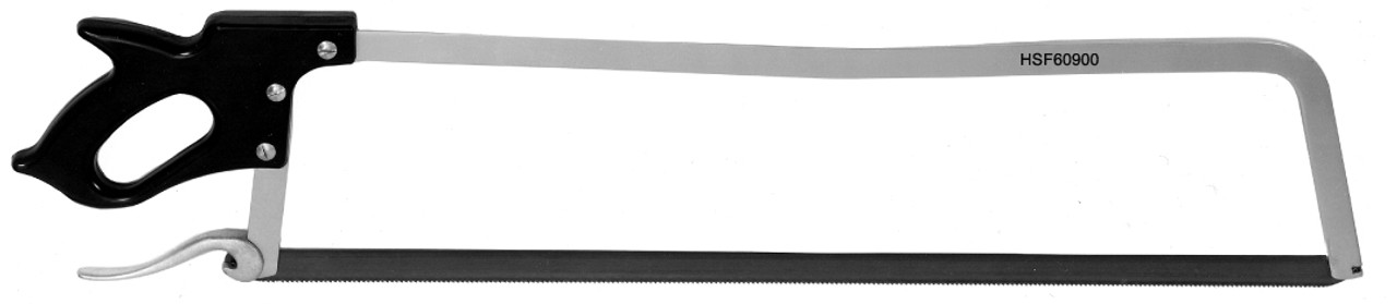 "30'' Beef Splitter Handsaw - HD - ""Made In The USA"""