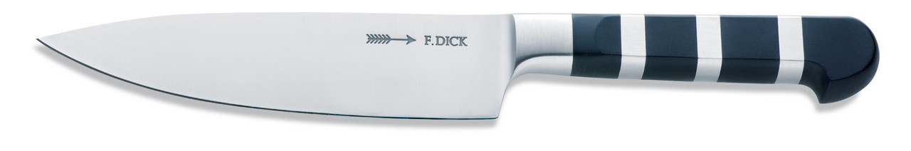 "F.Dick - 6"" Chef's Knife - 1905 Series - 8194715"