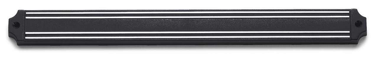 """F.Dick - 13"""" Magnetic Rail for Knives - 9059133"""