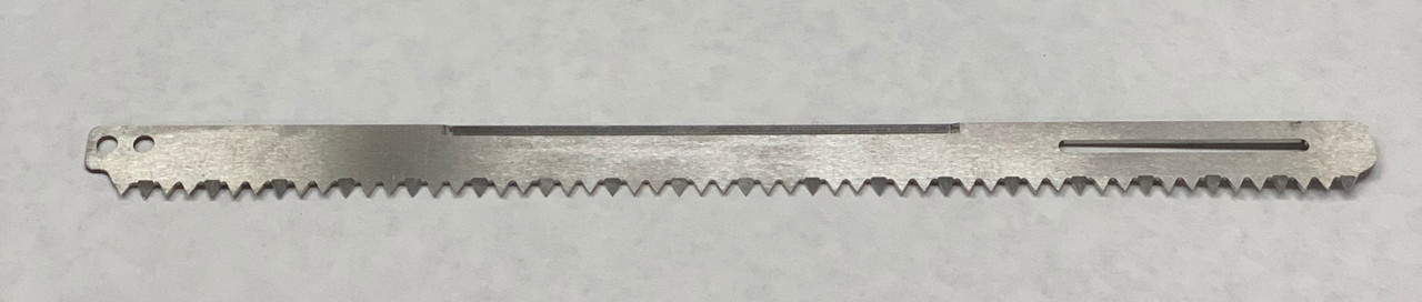 """EFA 63 - 14"""" Replacement Blade - 003009201"""