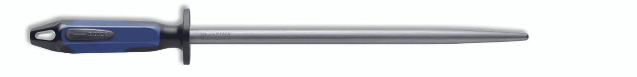 12'' Fine Cut F.Dick Steel - 7357130