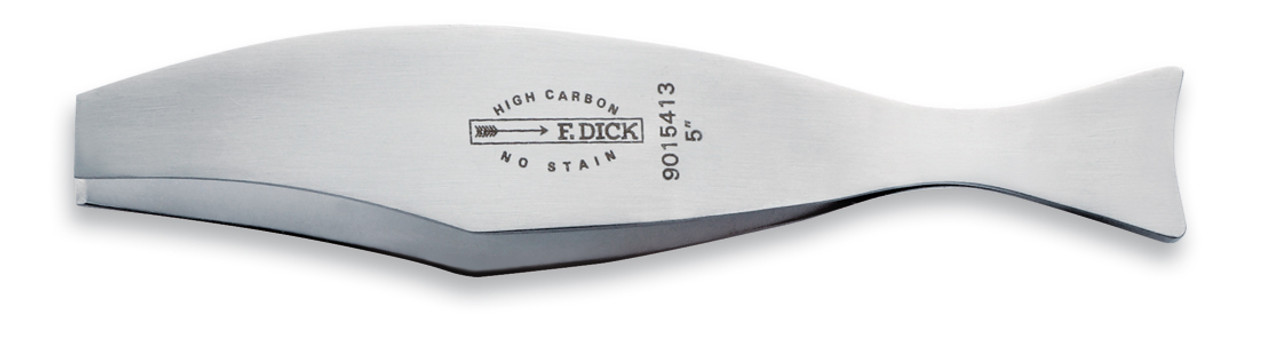 F.Dick -  Fishbone Tweezer - 9015413