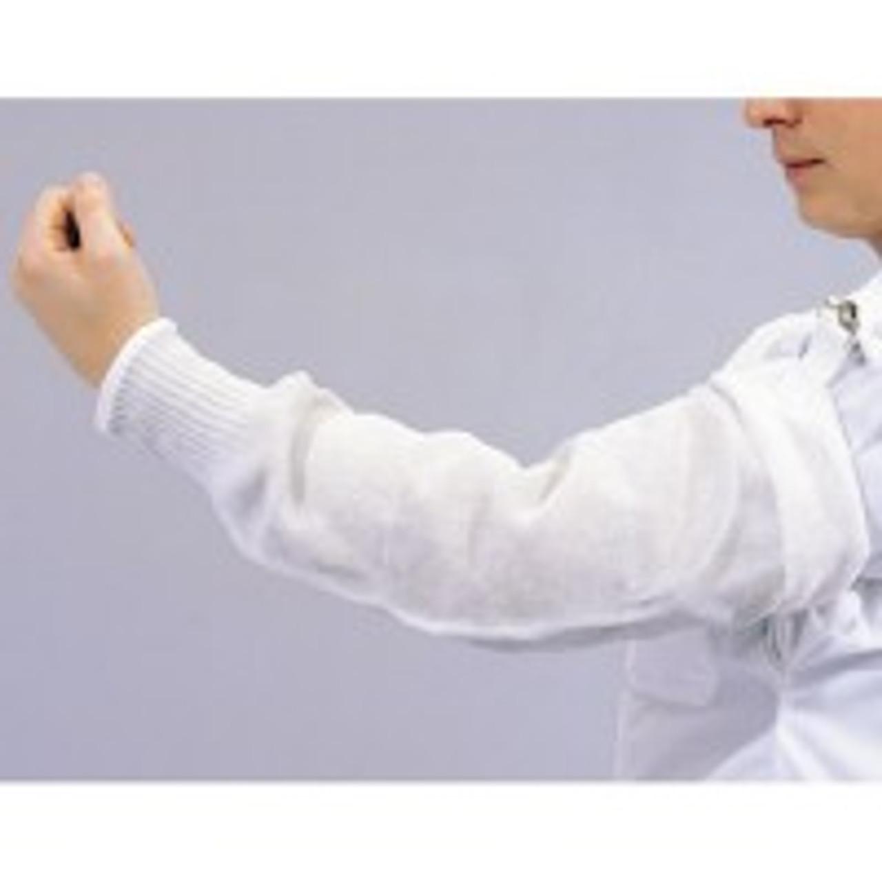"""21"""" Cut-Resistant Sleeve"""
