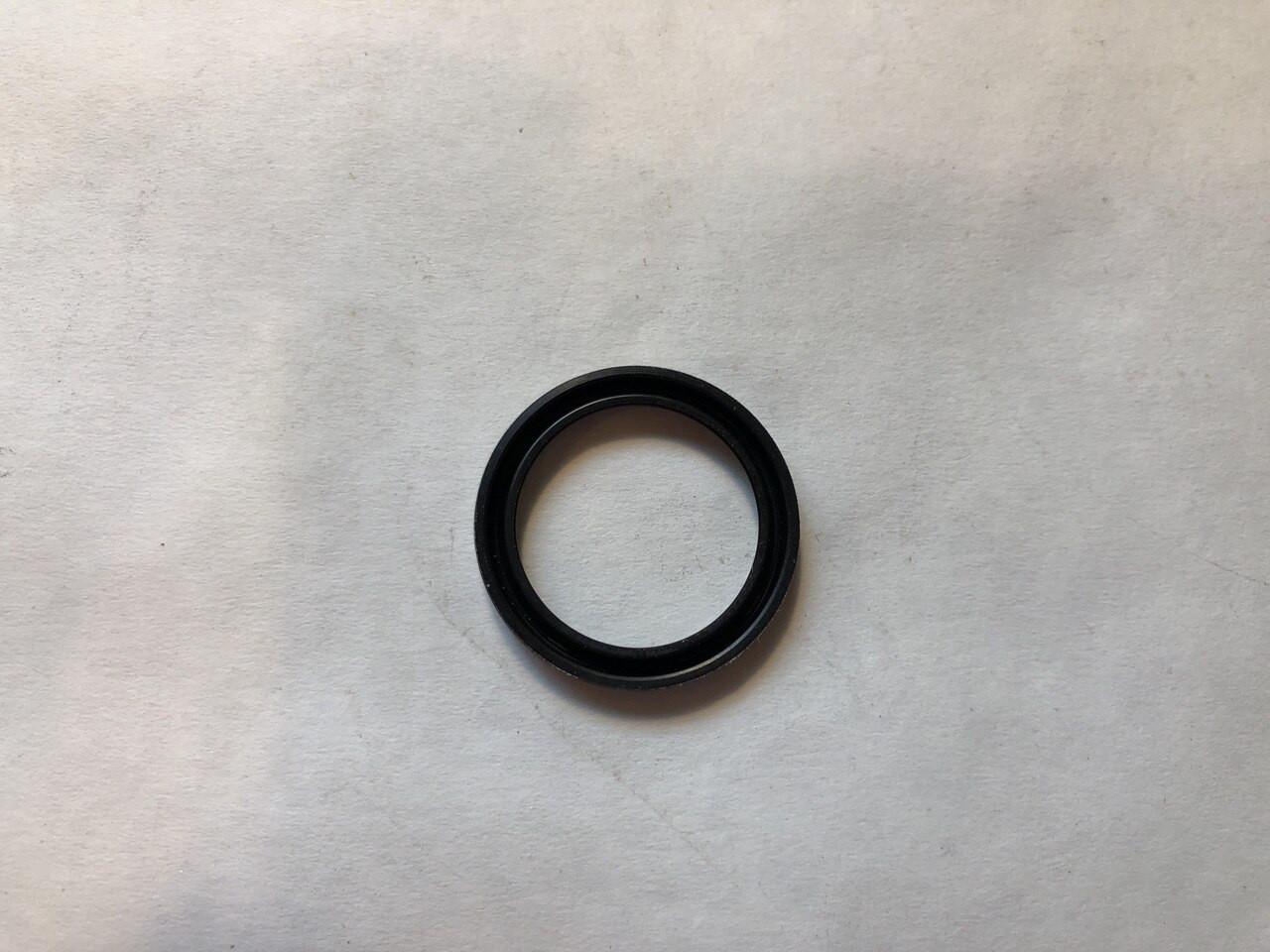 444 -- (#16) -- Seal - 1035194