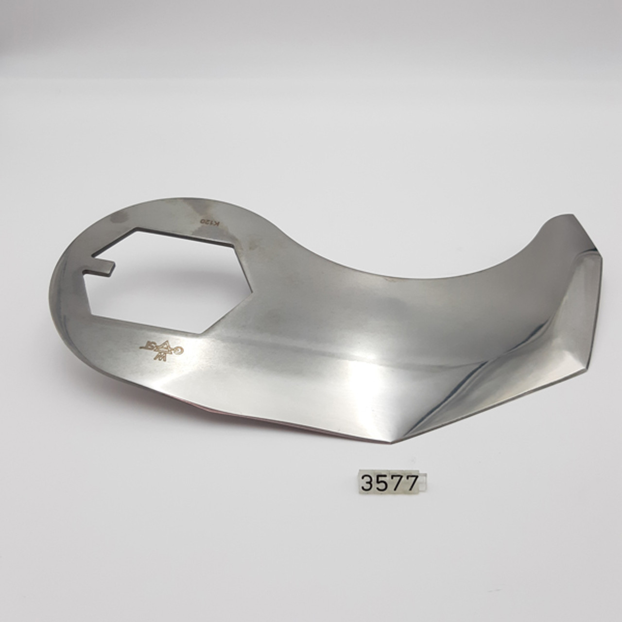 Talsa K-466 - K120 Series - Blade / Cutter - 3577