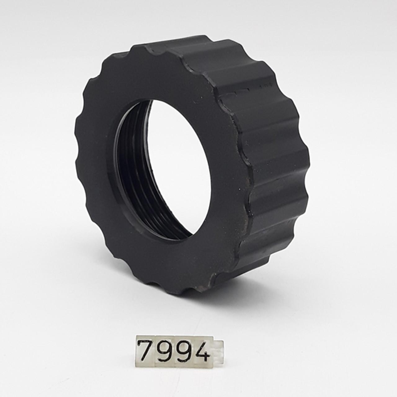 Talsa PF500 - Locking Nut for Portion Head - 7994