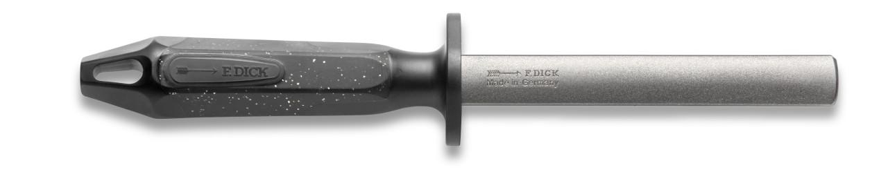 "5-1/2'' Diamond Cut F.Dick Steel - 2K Handle - 62496000 - ""Special Edition"""