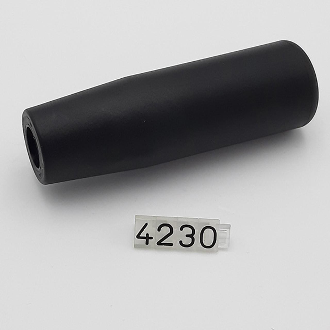 Talsa F-809 - Knob for Lever Lid - 4229,4230