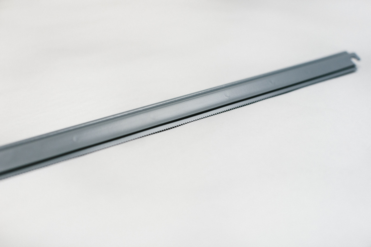 Replacement 18'' Film Cutter Blade