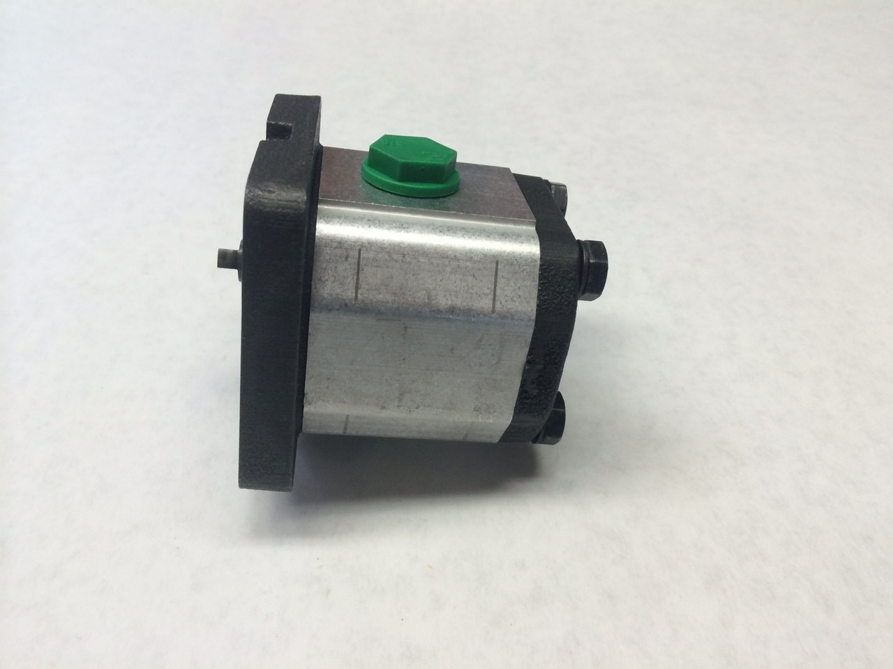 Talsa F-850 - H Series - Gear Pump - 4727, 0037 & 0011