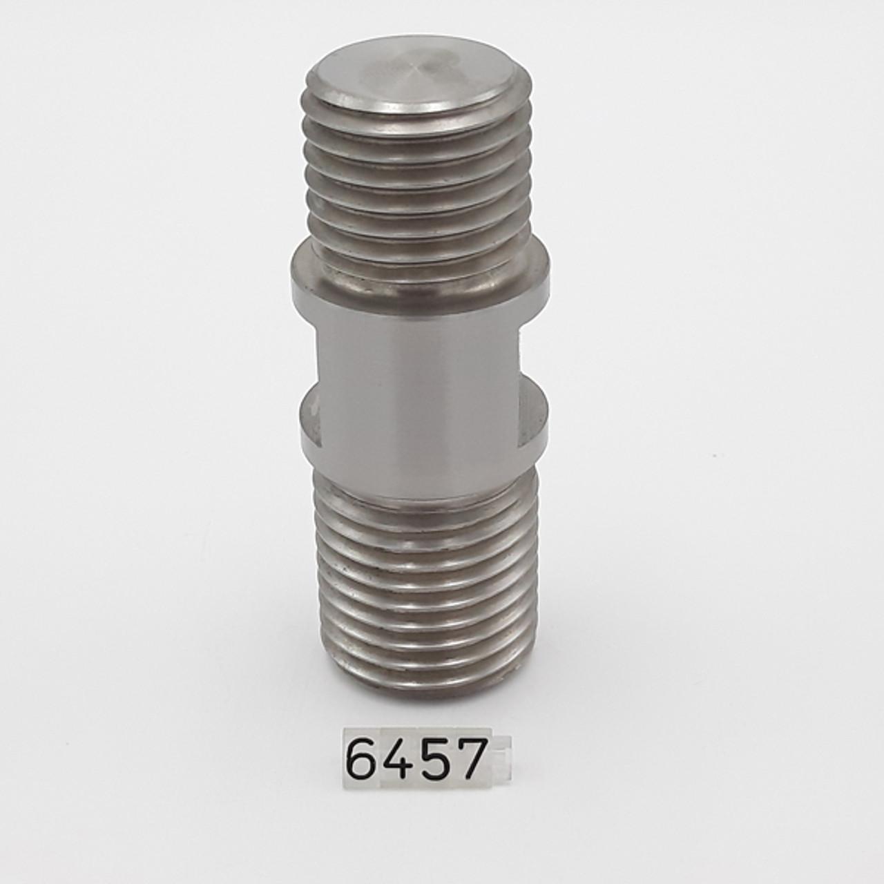 Talsa F-805 - S/S Lid Bolt - 6450 & 6457