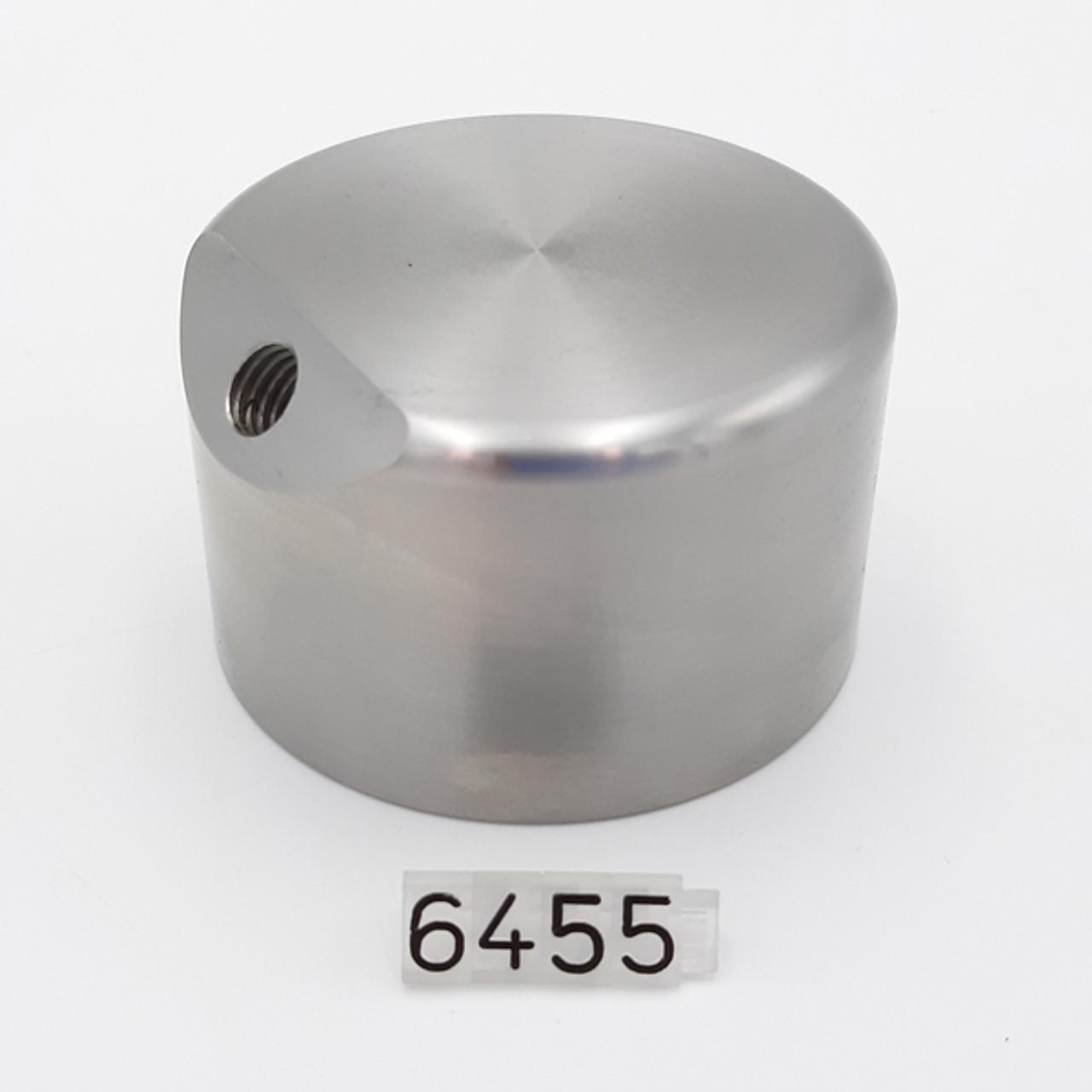 Talsa - F-807 - Nut for Lid Lock - 6448 & 6455