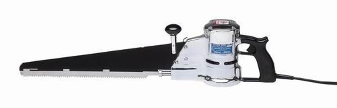 Jarvis 404 - 8'' Wellsaw Kit - Standard Duty - 4005220