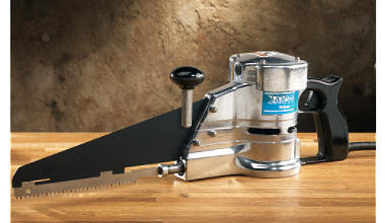 Jarvis 404 - 16'' Wellsaw Kit - Standard Duty