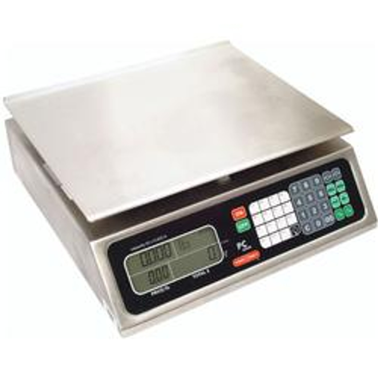 TorRey PC Series Scales