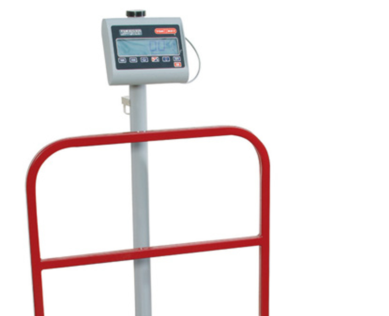 TorRey EQM Series Scales