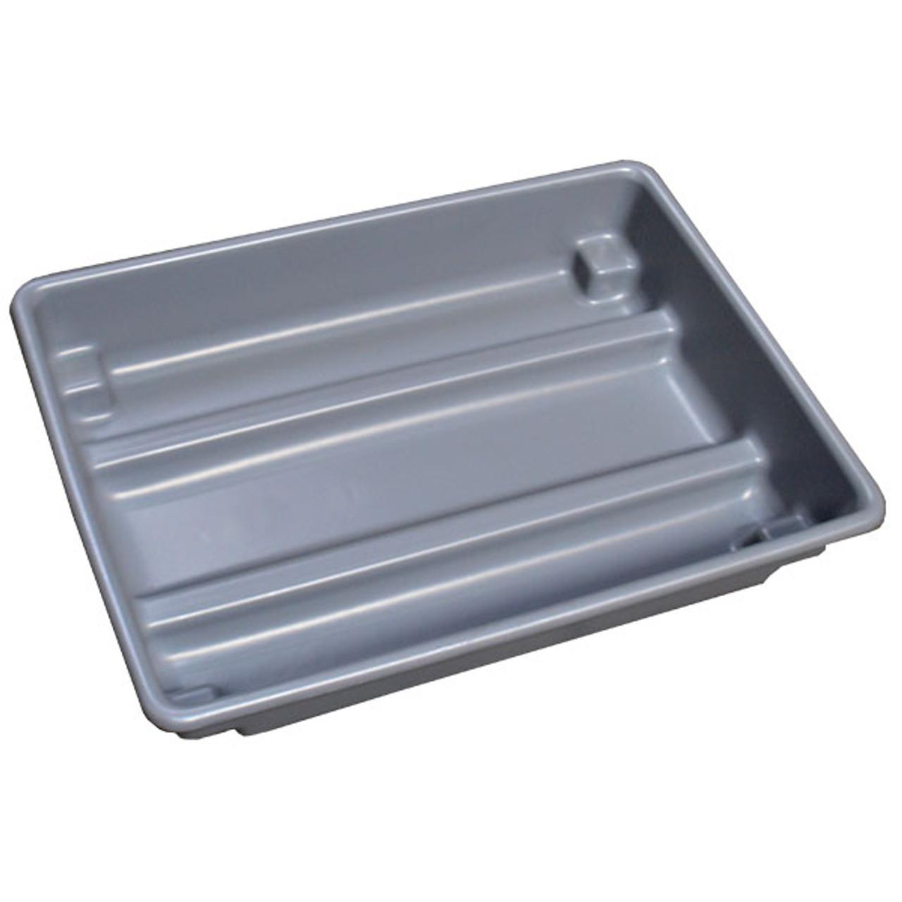Chicken Box Pans