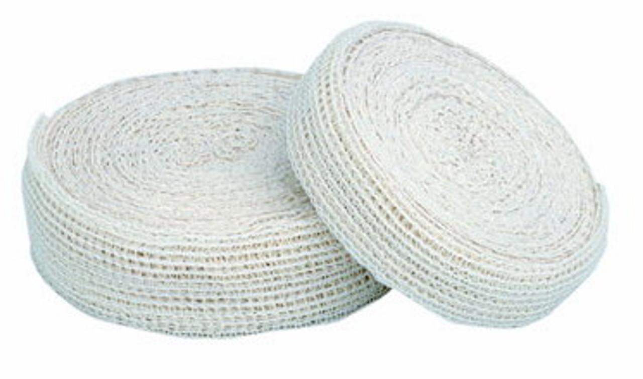 #16 Netting - 50 Yard Roll
