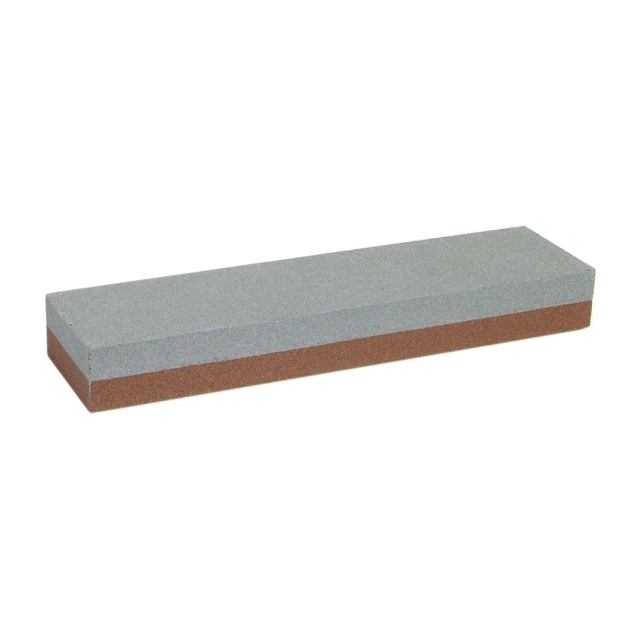 8'' Norton Water Stone - UPB-8 - 85755