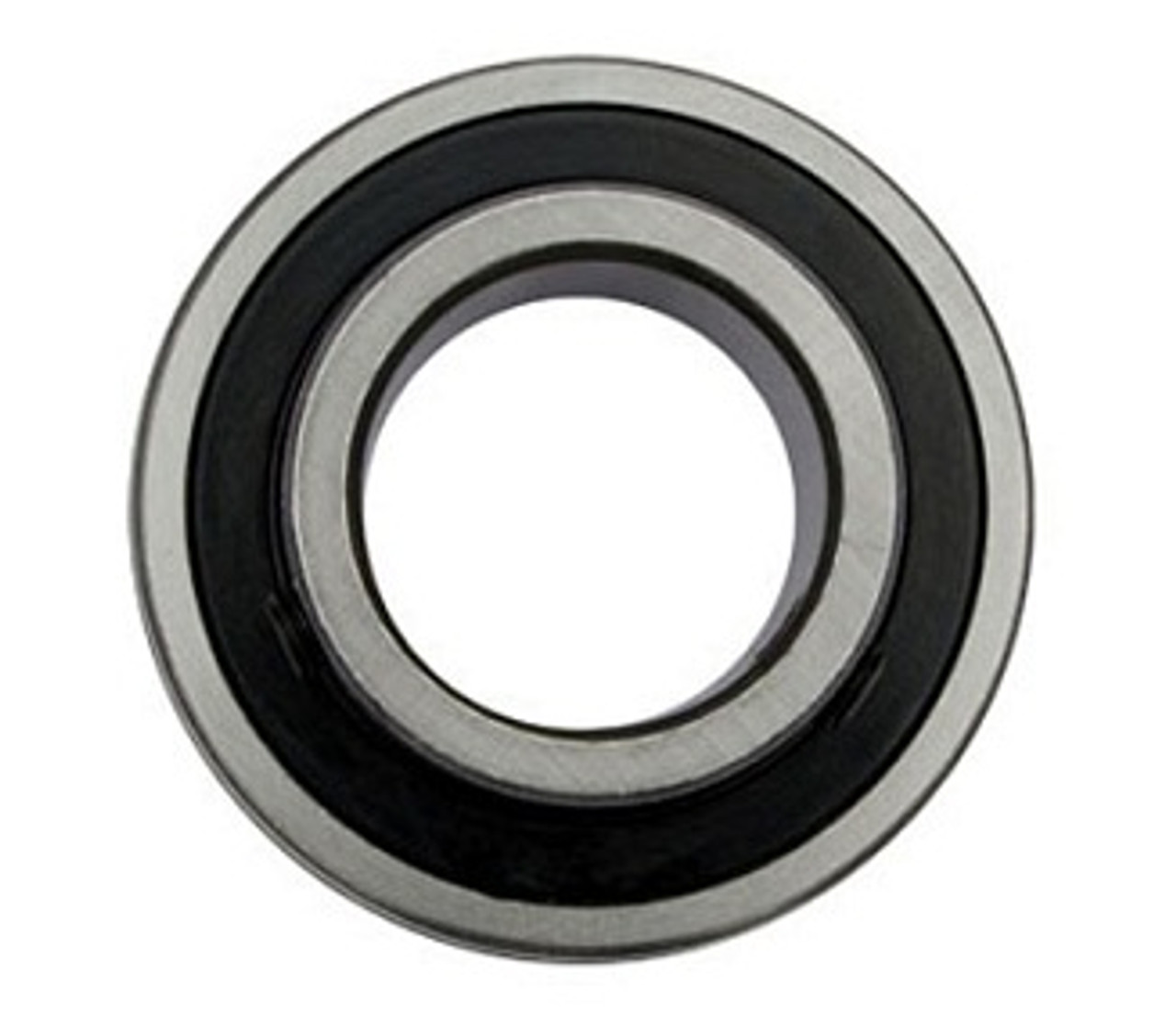 Butcher Boy B12,B14,B16,SA16 & SA20 - Lower Main Bearing - BB LMBN/2