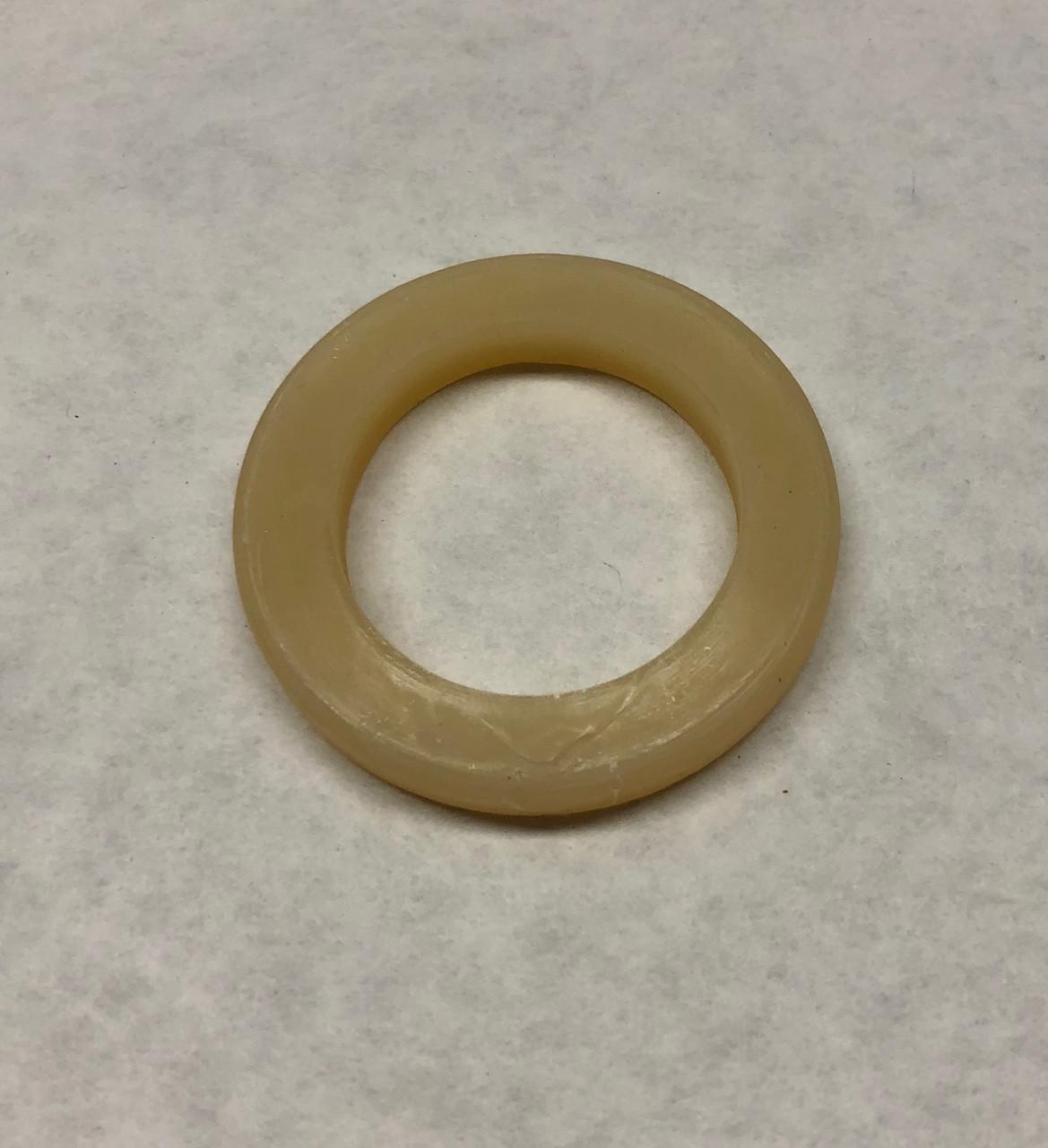 TorRey M32 Plastic Nylon Washer - 05-1451